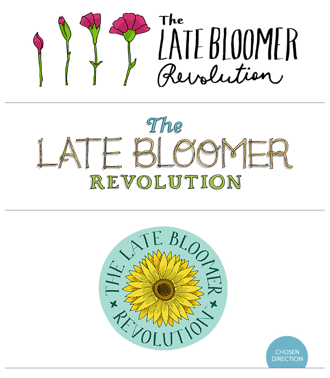 concepts_late_bloomer