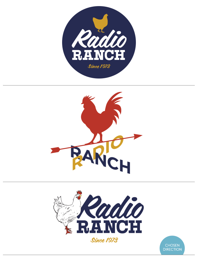 concepts_radio_ranch